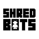 SNAPSNAP - 4K - Shred Bots